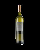 Château Héritage Cuvée Saint Elie Blanc 2018 750ml