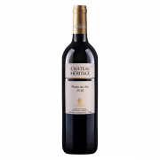 Château Héritage Plaisir du Vin 750ml 2019